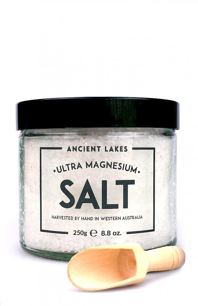 Ultra Magnesium Salt – 250g